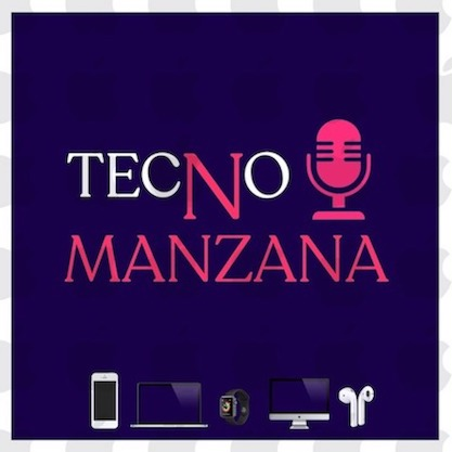 TECNO MANZANA